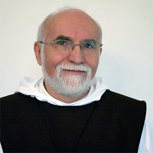Fr. Jacque Phillippe